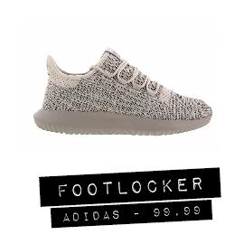 Footlocker - Adidas