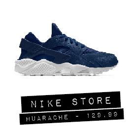 sneakers voor mannen