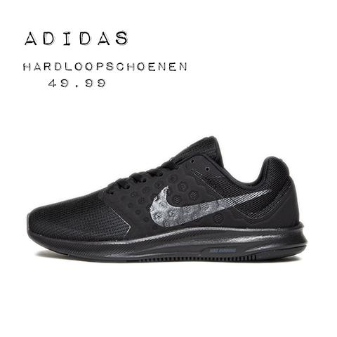 Sport schoen