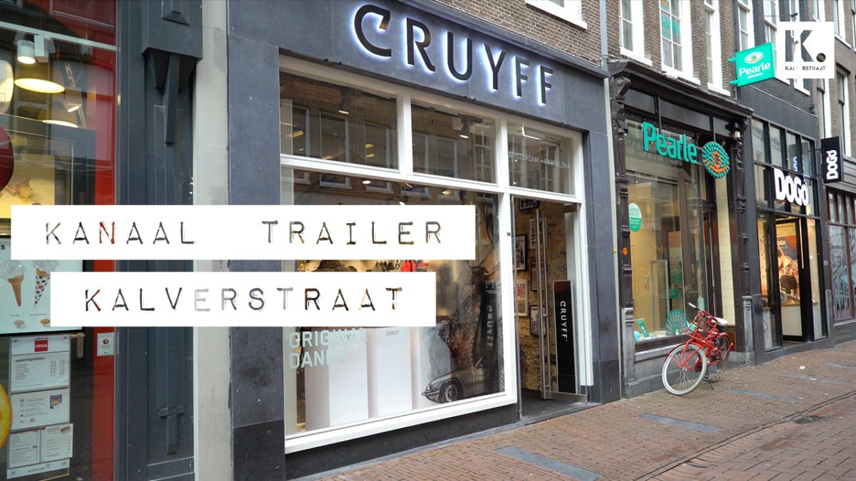 Wij zijn Kalverstraat.nl