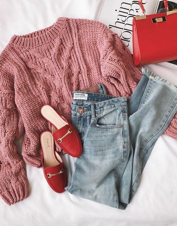 Last minute outfit ideeën voor een geslaagde Valentijns date