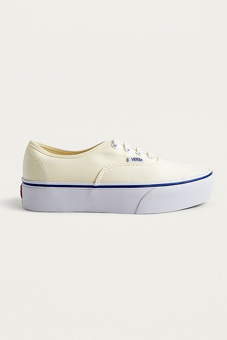 vans schoenen kalverstraat